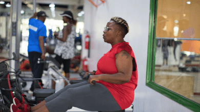 7 Health Benefits Of Regular Physical Exercise