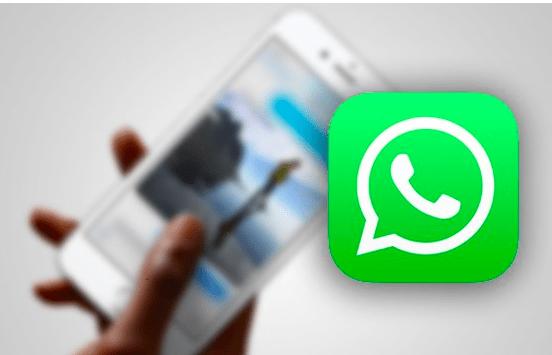 Top 5 Secret WhatsApp Tricks to try