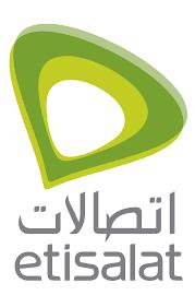 Best mobile operator in Dubai