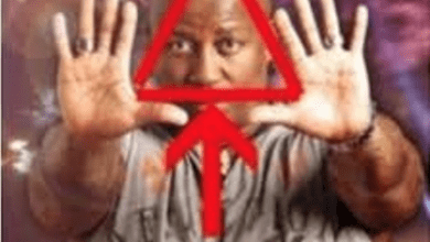 TOP 10 FACTS ABOUT THE ILLUMINATI- Things You Don't Know About The Illuminati