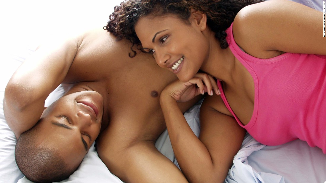 8 Places a Man Should Never Touch on a Woman's Body