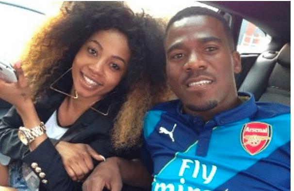 Senzo Meyiwa Family Dismisses Hitman