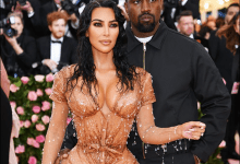 Kim Kardashian happier and feeling normal after divorcing Kanye West
