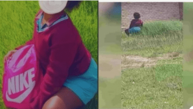 Another School bullying victim attempts suicide after her pictures went viral