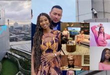 List of South African Celebs Who have Reportedly Committed Suicide