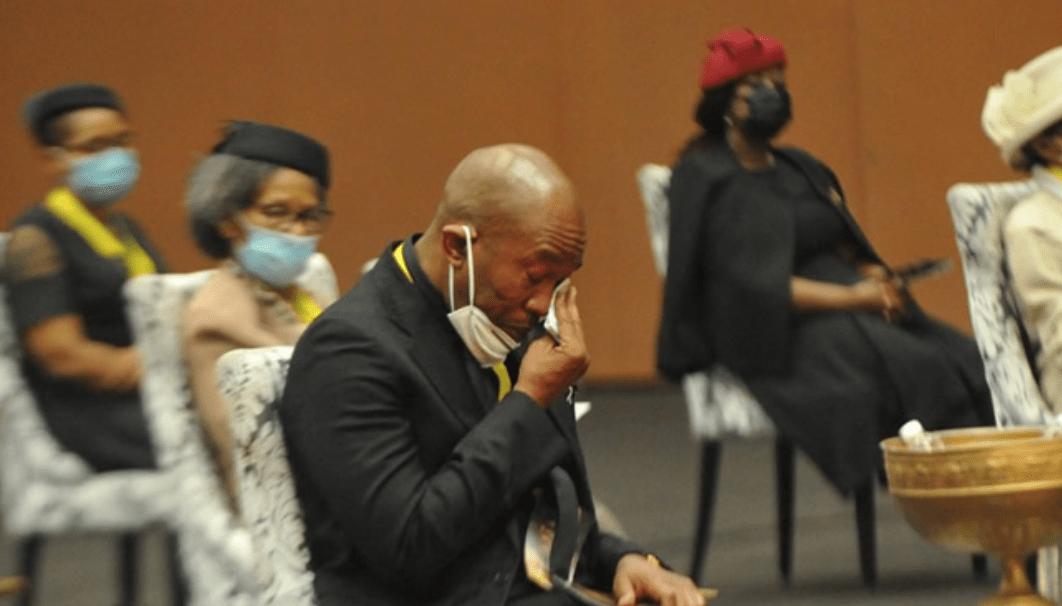 Nelli Tembe's father hires private investigator – Wants AKA arrested for killing Nelli Tembe
