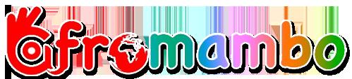 afromambo.com